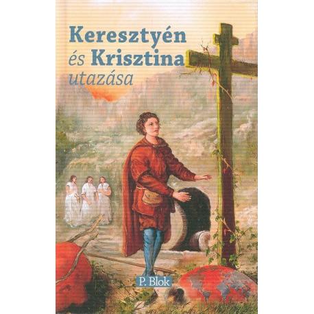 Hongaars, De Christenreis en Christinnereis, John Bunyan
