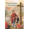 Hongaars, Boek, De Christenreis en Christinnereis, John Bunyan