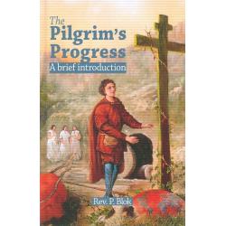 Engels, De Christenreis en Christinnereis, John Bunyan