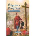 Engels, Boek, John Bunyan, De Christenreis en Christinnereis