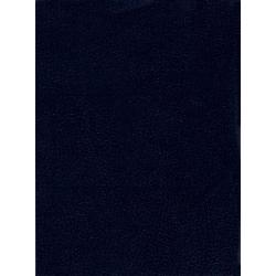 Chinees (modern), Bijbel, CUV, Klein formaat, Paperback