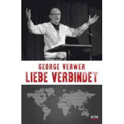Duits, Liefde Verbindt, George Verwer