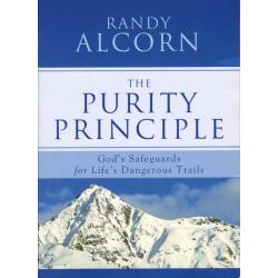 Engels,  De kracht van een rein leven, Randy Alcorn