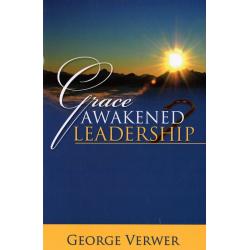 Engels, Leiderschap door genade, George Verwer