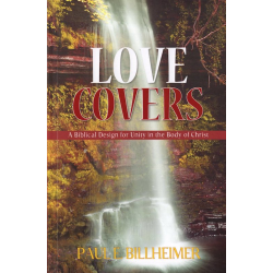 Engels, Love Covers, Paul E. Billheimer
