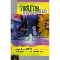 Engels, Kinderdagboek, Truth Unplugged for Girls