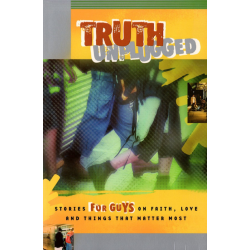Engels, Kinderdagboek, Truth Unplugged for Guys