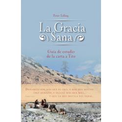 Spaans, De reddende genade, Peter Lüling