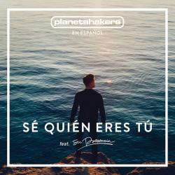 Spaans, CD, Sé Quién Eres