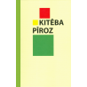 Koerdisch-Kurmanji, Bijbel, Groot formaat, Harde kaft