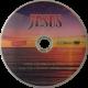 Tibetaans-Chinees-Engels, DVD, Het leven van Jezus