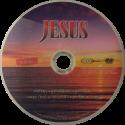 Chinees (modern), DVD, Het leven van Jezus, Meertalig