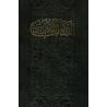 Arabisch, Bijbel, New van Dyck, Medium formaat, Harde kaft