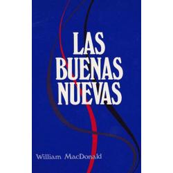 Spaans, Goed nieuws, William MacDonald