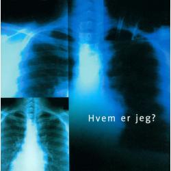Deens, Brochure, Wie ben ik?