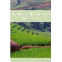 Vietnamees, Bijbelgedeelte, Nieuw Testament, Hedendaagse vertaling, Groot formaat, Paperback