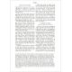 Vietnamees, Nieuw Testament, Groot formaat, Paperback