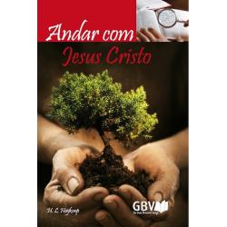 Portugees, Brieven aan jonge mensen, H.L. Heijkoop