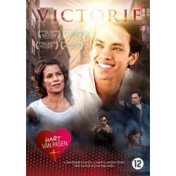 Nederlands, DVD, Victorie, Hart van Pasen 2018