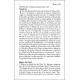 Koerdisch-Kurmanji, Nieuw Testament, Klein formaat, Paperback