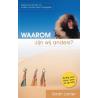Nederlands, Boek, Waarom zijn wij anders?, Sarah A. Lanier