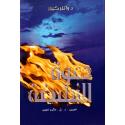 Arabisch, Boek, Een oproep tot opwekking, Walter Keyzer