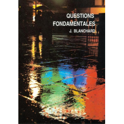 Levensbelangrijke vragen, Frans