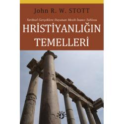 Turks, Fundament van het Christendom J. Stott