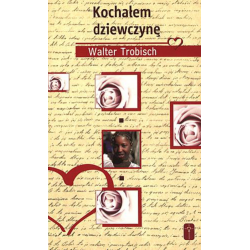 Pools, Boek, Ik had een meisje lief, Walter Trobisch