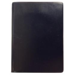 Tsjechisch, Nieuw Testament, Klein formaat, Luxe uitgave