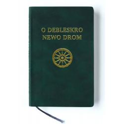 Roma, Nieuw Testament, Groot formaat, Soepele kaft