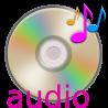 Farsi/Perzisch, CD, Muziek van Isa Mesih (Jezus Christus)