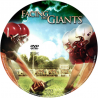Oezbeeks, DVD, Facing the Giants