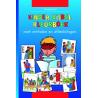 Nederlands, Kinderbijbel, Kleurbijbel, M. Paul