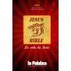 Spaans, Nieuw Testament, La Palabra, Klein formaat, Paperback