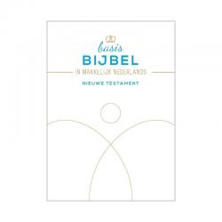 Nederlands, Nieuw Testament, Basis Bijbel