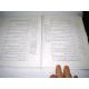 Urdu, Evangelie naar Lukas, Studieuitgave
