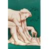 Arabisch, Weet waarom u gelooft, Paul E. Little