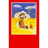 Bulgaarse Kinderbijbel, God spreekt tot zijn kinderen, E. Beck