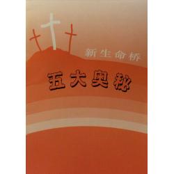 Chinees (modern), Brochure, Echte realiteit