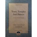 Engels, Bijbelles, Tenten, tempels en paleizen, Rick C. Howard