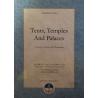 Engels, Bijbelcursus, Tenten, tempels en paleizen, Rick C. Howard