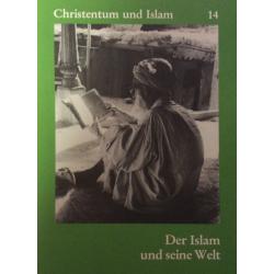 Duits, De Islam en zijn wereld