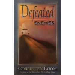 Engels, Verslagen Vijanden, Corrie ten Boom