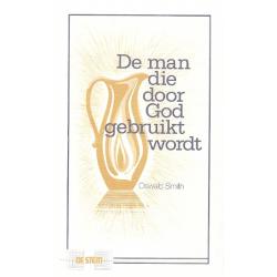 Nederlands, De man die door God gebruikt wordt, Oswald Smith