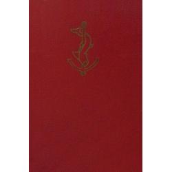 Zweeds, Bijbel, SV1917, Groot formaat, Harde kaft