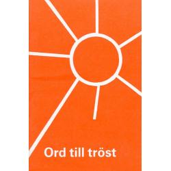 Zweeds, Brochure, Dagelijkse sterkte
