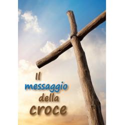 Italiaans, Traktaatboekje, Wat het kruis ons vertelt