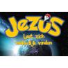 Nederlands, Uitdeelkaartje, Pokémon Go