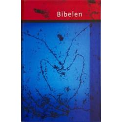 Noors, Bijbel, Medium formaat, Harde kaft